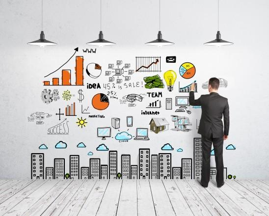 growth hacker sme board plan